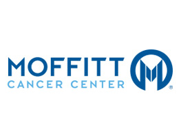 H. Lee Moffitt CC