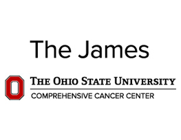 OSU James Cancer Center